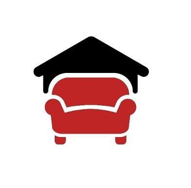 Интернет-магазин мебели Дом Диванов в Ижевске